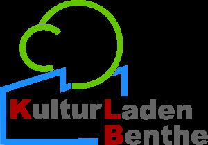 Kulturladen Benthe e.V.